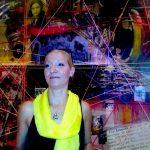 Gabriella Nikolić: Jedan dan ima 52 života