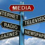 """Istražujemo: Treba li novinarima """"dozvola"""" za rad"""