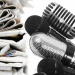 Prekršena obaveza o privatizaciji Tanjuga, Politike i Večernjih novosti: Država kriva za stanje u medijima