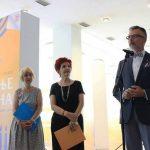 Biljana Albahari: Jevrejska štampa u Srbiji