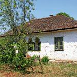 U selima širom Srbije oko 50.000 napuštenih kuća