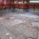 BBC u Srbiji u potrazi za izgubljenom rimskom prestonicom