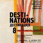 """Fondacija """"Trejs za ljude"""" podržava rekonstrukciju Narodnog muzeja"""