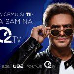 TV B92 postaje O2 televizija, B92.net ostaje B92.net