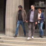 Novinari traže zaštitu Ustavnog suda od uvreda u tabloidima