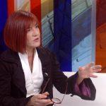 Danica Vučenić: Vlast tretira profesionalne medije kao opoziciju