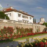 Huffington post: 10 stvari koje niste znali o srpskom Kraljevskom dvoru