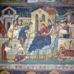 NAŠI OBIČAJI:  Mala Gospojina, praznik rođenja Presvete Bogorodice