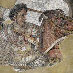 Uzbudljivo otkriće: Pronađen izgubljeni grad Aleksandra Velikog