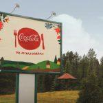 Coca-Cola predstavila serijal o nezaboravnim ukusima Srbije