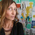 Valentina Obradović:  Moda je biznis, jer je njena pista ulica, a ne izlog