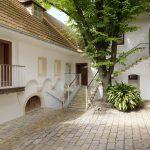 Beč: Otvara se Betovenov muzej posvećen životu i delu ovog kompozitora