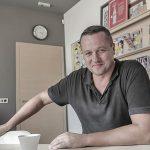Robert Čoban: Magazinske licence na tržištu regiona