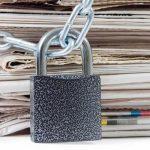 Svetski dan slobode medija, 3. maj – Malo je pet minuta gromoglasne tišine za slobodu medija