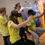 Beč na putu da postane digitalni glavni grad Evrope
