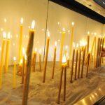 Zadušnice:  Dan kada se molitveno sećamo predaka