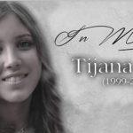 Fondacija Tijana Jurić skupila dovoljno potpisa: Predlog izmene Krivičnog zakonika uskoro pred poslanicima