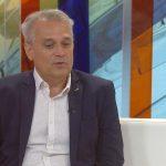 UNS saznaje: Aleksandar Gajović novi državni sekretar za informisanje