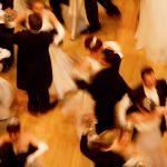 Na lepom plavom Dunavu: Počinje sezona balova u Beču