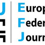 Evropska federacija novinara šalje međunarodnu misiju u Srbiju