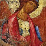 Sabor svetog arhangela Mihaila:  ZAŠTINIK PRVOSLAVLJA