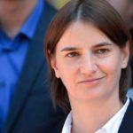 NUNS: Premijerka nema vremena za delegaciju EFJ