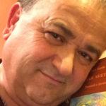 Ilija Šaula: Nostalgija je glavna tema čoveka prognanog na kraj sveta