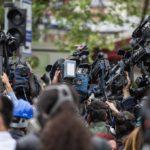 Istraživanje: Stanje u medijima loše, krivci i novinari