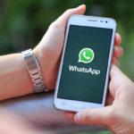 Lažni WhatsApp: Naselo više od milion ljudi