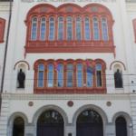 Da li će Beogradski univerzitet ostati bez zadužbina