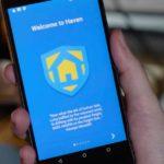Edvard Snouden predstavio svoju prvu mobilnu aplikaciju