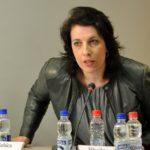 Ljubica Gojgić za BIZLife: Kada je bilo najteže? Najteže je danas…