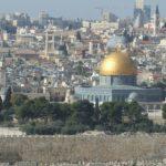 Svetski mediji: Zašto je Jerusalim toliko bitan?