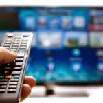 UNS: Za digitalizaciju RTS 200 miliona dinara iz budžeta
