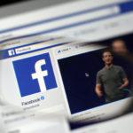 Najavljene promene na Fejsbuku koje su zabrinule medijske organizacije