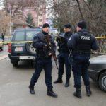 Nemačka štampa o ubistvu Olivera Ivanovića: Sever Kosova – mafijaška crna rupa