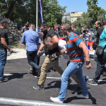 MEDIJI 2017 (2): Bitka za slobodu medija uprkos naporima države
