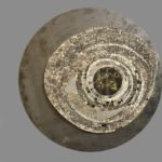 Prima materia: Izložba mozaika Olivere Štrbac