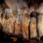 Nova otkrića: Neandertalci prvi počeli da se bave umetnošću