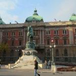 Krajem juna 3.000 eksponata pred posetiocima Narodnog muzeja