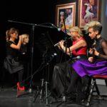 Kvartet Maestre: Muzika kao ljubav, posao, zabava