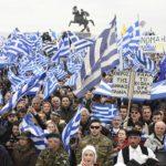 """Mikis Teodorakis :""""Sveže sećanje na Jugoslaviju, Grčka sledeća žrtva"""""""