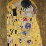 """Muzej Belvedere: Klimtov """"Poljubac"""" na novoj lokaciji"""