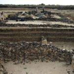 "Afrička Pompeja"": Arheolozi iskopali misteriozni antički grad"