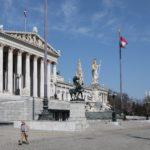 Beč – grad sa najboljim kvalitetom života na svetu