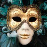 """Kako se opera """"Bal pod maskama"""" našla na udaru cenzure"""