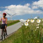 Istraživavanje U.S. News & World: Danska najbolja zemlja za žene