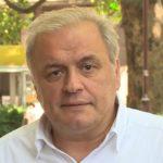 Bujošević odgovorio Zekić: Vesiću niko nije smanjivao ton