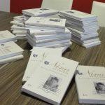 """""""Nina od Arabije"""" – poklon za 80 biblioteka širom Srbije"""