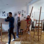 Beogradska umetnička škola za dizajn i nove medije